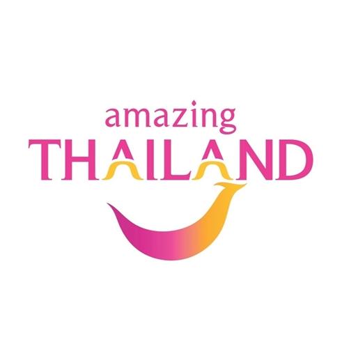 tourismthailand