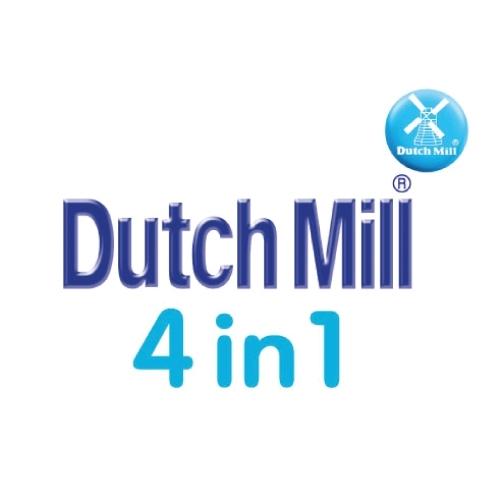 Dutchmill