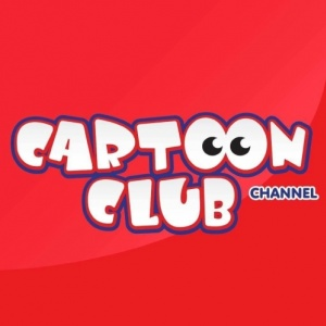Cartoon Club
