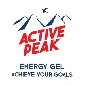 Activepeak