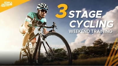 3 Stage Cycling
