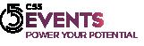 C55 Events