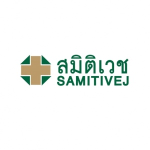 samitivejhospitals