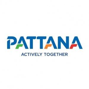 Pattana
