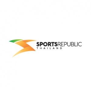 Sport Republic